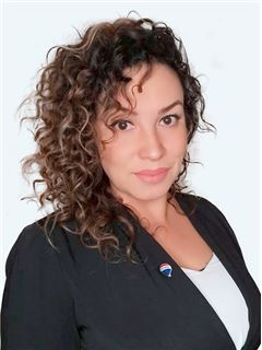 Fanny Otarola - RE/MAX - EXCLUSIVE