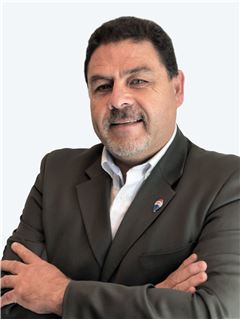 Ricardo Rivera - RE/MAX - ORIENTE