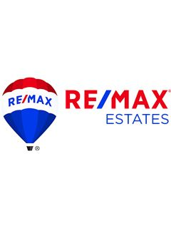 Broker/Owner - Federico Dürr - RE/MAX - ESTATES
