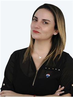 Daniela Pavez - RE/MAX - CAPITAL