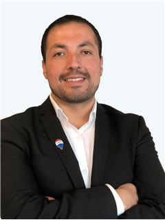 Marcelo Rojas - RE/MAX - SELECT
