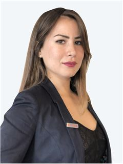 Debora Cristi - RE/MAX - SELECT