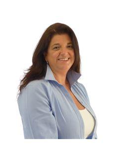Maria Paz Zamora - RE/MAX - CENTRAL