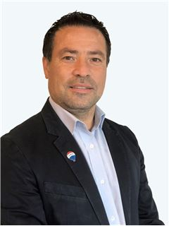 Mauricio Morales - RE/MAX - SELECT