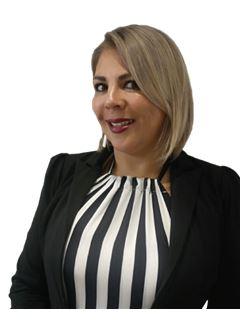 Paula Sepulveda - RE/MAX - TITANIO