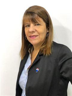 Viviana Soto - RE/MAX - SUPREME