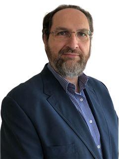 Ricardo Martinez S. - RE/MAX - PREMIER