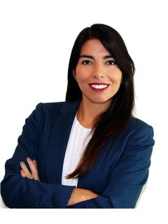 Broker/Owner - Maria de los Angeles Guajardo Varas - RE/MAX - GO