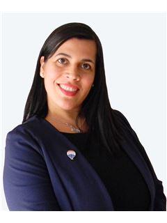 Maria Luz Tamayo - RE/MAX - ORIENTE