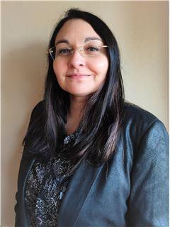 Rita Suarez Bertinelli - RE/MAX - FAMILY