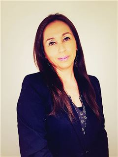 Paula Salas - RE/MAX - BOSQUES