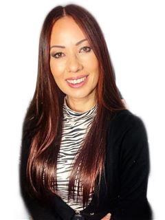 Broker/Owner - Nelly Nunes - RE/MAX - 360