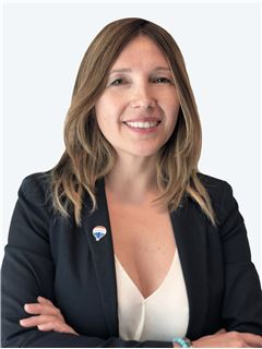 Margot Carrasco - RE/MAX - 360