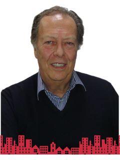 Germán Escudero Hevia - RE/MAX - FUTURO