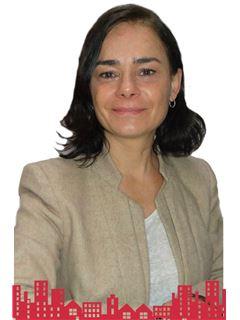 Camila Bottega Bozzo - RE/MAX - FUTURO
