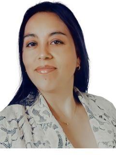 Andrea Castillo - RE/MAX - REALTY