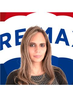 Vanessa Sauer - RE/MAX - GOLDEN