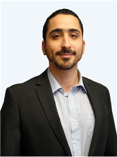 Juan Pablo Serrano - RE/MAX - PARTNER