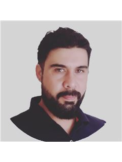 Felipe Zuñiga - RE/MAX - FIRST