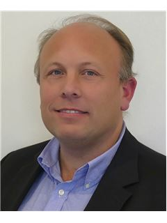 Duncan Smith - RE/MAX - CENTRAL