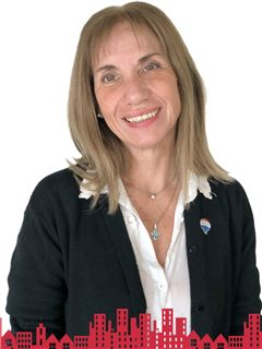 Claudia Montero Barrera - RE/MAX - FUTURO