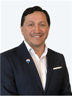 Alejandro Mendez - RE/MAX - SELECT