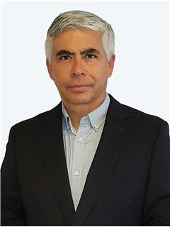 Georgy Llorens - RE/MAX - SIENNA