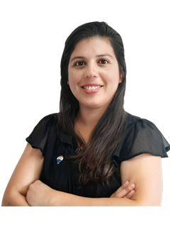 Viviana Viera - RE/MAX - REALTY