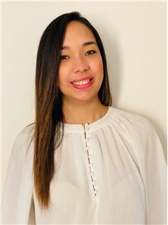 Maria Angelica Torres - RE/MAX - 360