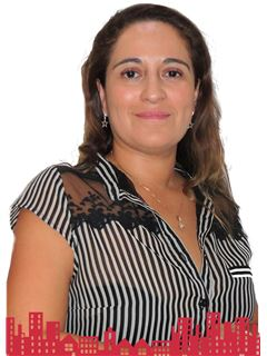 María Eliana Luengo - RE/MAX - FUTURO