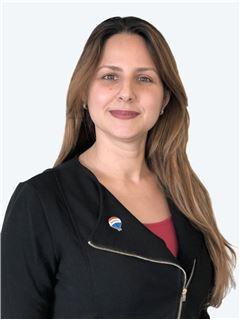 Maria Gutierrez - RE/MAX - GOLD
