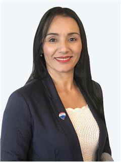 Liliana Toro - RE/MAX - SELECT