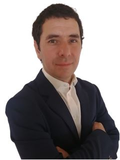Gonzalo Vasquez - RE/MAX - PREMIER