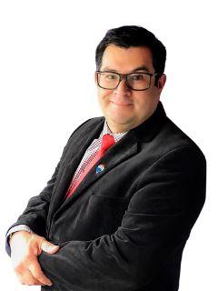 Cesar Arriagada Mercado - RE/MAX - REALTY