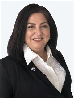 Paula Rebolledo - RE/MAX - 360