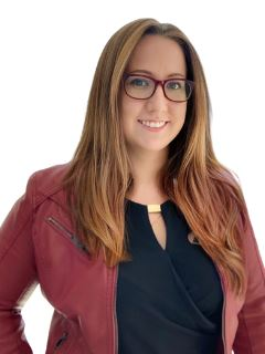 Broker/Owner - Lilibeth Tavares - RE/MAX - SYNERGY