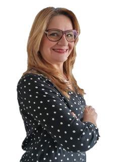 Agnedi Lucena - RE/MAX - CLASS