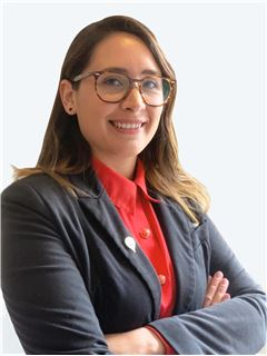 Giannina Ceresa - RE/MAX - ACCION
