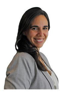 Broker/Owner - Katherine Borgeaud Salazar - RE/MAX - GO