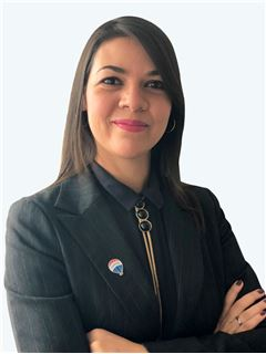 Cindy Olaizola - RE/MAX - EXCLUSIVE