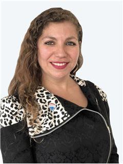 Alejandra Mestre - RE/MAX - ADVANCE