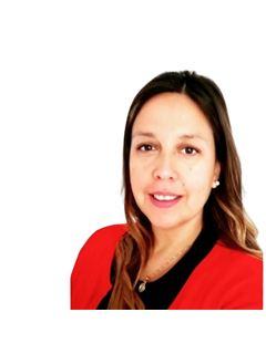 Carolina Guiñez - RE/MAX - CENTRAL