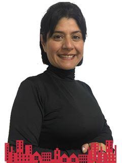 Joselyn González Reverol - RE/MAX - FUTURO