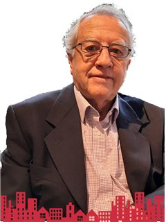 Horacio Meza Guerrero - RE/MAX - FUTURO