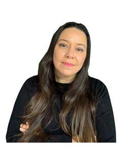 Paola Rivera Bruno - RE/MAX - REALTY