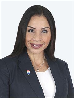 Marlyn Figueroa - RE/MAX - PLUS