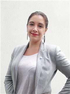 Macarena Costoya - RE/MAX - SUPREME