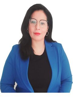 Myriam Galiano - RE/MAX - REALTY