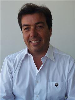 Broker/Owner - Rodrigo Mascayano - RE/MAX - CAPITAL