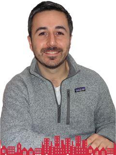 Jaime Esteban Villegas Maira - RE/MAX - FUTURO